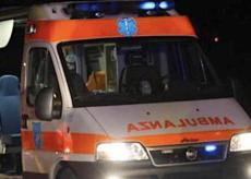 La Guida - Nel 2020 il trasporto di emergenza è scattato per 109 neonati