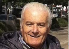La Guida - È morto Piero Nazer, ex amministratore comunale di Venasca