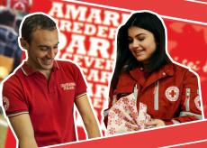 La Guida - Servizio civile: posti ancora disponibili in Croce Rossa
