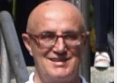 La Guida - Borgo, muore improvvisamente ingegnere di 71 anni