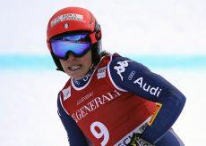 La Guida - Mondiali di sci, Combinata cancellata e rinviata ai prossimi giorni