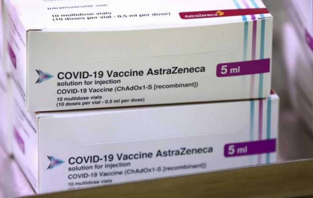 Vaccino_Covid19_AstraZeneca_01