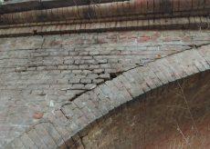 La Guida - Rinviate a giovedì le verifiche Anas sul ponte dell'Olla