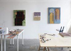 """La Guida - Mercoledì 10 febbraio tavola rotonda online su """"Il gallerista del futuro"""""""