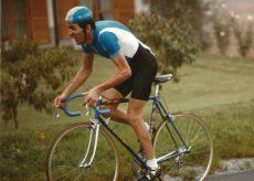 La Guida - Borgo, addio al falegname-ciclista