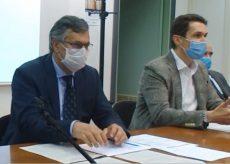 La Guida - In piena emergenza si sceglie il direttore generale della sanità piemontese