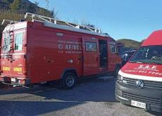 La Guida - Ritrovato senza vita l'uomo scomparso ieri a Dronero