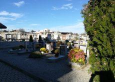 La Guida - Furti di rame al cimitero, Beretta risponde a Fantino
