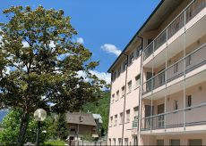 La Guida - Il Bim e l'Unione montana sosterranno la casa di riposo di Sampeyre