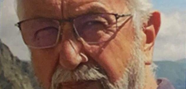 La Guida - Ex funzionario dell'Unione Industriale stroncato da infarto