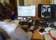 La Guida - La Provincia attiva gli sportelli virtuali per cittadini e aziende