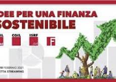 La Guida - Idee per una finanza sostenibile