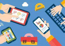 La Guida - La formazione digitale dei cittadini europei