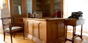 La Guida - Due visite tematiche al Museo Casa Galimberti