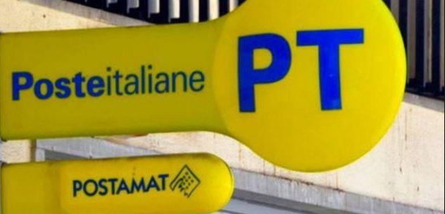 La Guida - Poste Italiane, in Granda 4 nuovi assunti per supportare l'e-commerce
