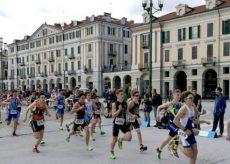 La Guida - La pratica sportiva a Cuneo, la parola ai giovani