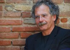 """La Guida - """"Extra Muros"""" di Gianmaria Testa disponibile su cd e vinile"""