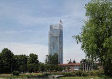 La Guida - Regione Piemonte, slitta il trasferimento dei dipendenti nella nuova sede