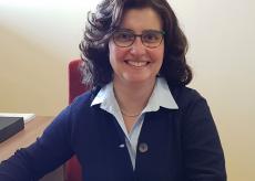 La Guida - Cristina Allisiardi nuova direttrice del Miac di Cuneo