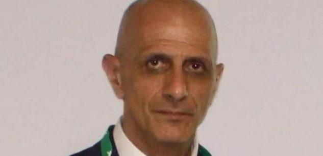 La Guida - Addio al professor Ezio Mondino