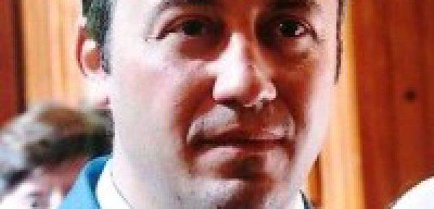 La Guida - Il sindaco di Crissolo positivo al coronavirus