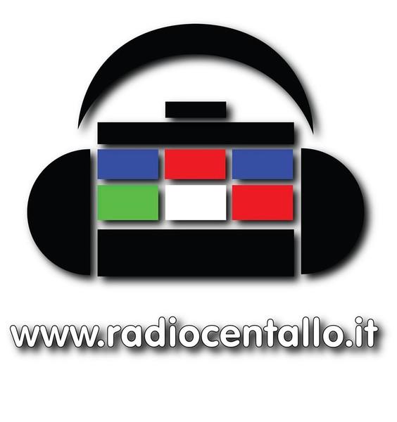 Radio Centallo