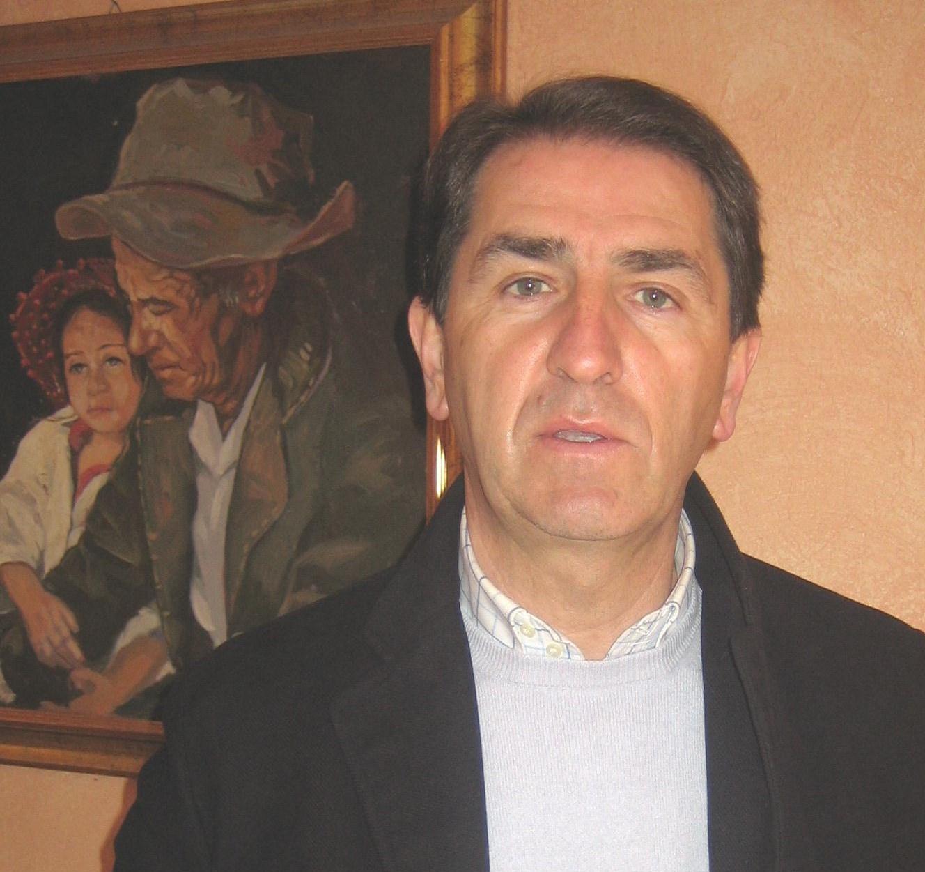 Andreino Allasina