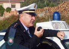 La Guida - Polizia municipale di Verzuolo, l'attività nel 2020