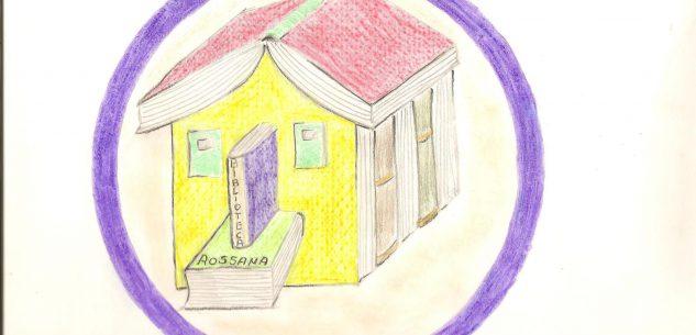 La Guida - La biblioteca di Rossana riapre i battenti