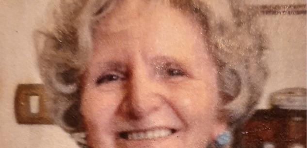 La Guida - È morta Maria Rosa Martini ex infermiera