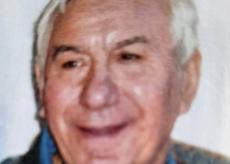 La Guida - Addio a Paul Politano, fabbro e fisarmonicista