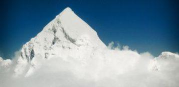 La Guida - Everest, una storia lunga cento anni