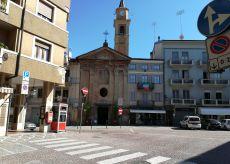 La Guida - Borgo, nuova luce a Santa Croce (video)