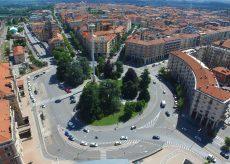 La Guida - Tornano ad aumentare i numeri del contagio a Cuneo: 139 persone positive, 178 in isolamento