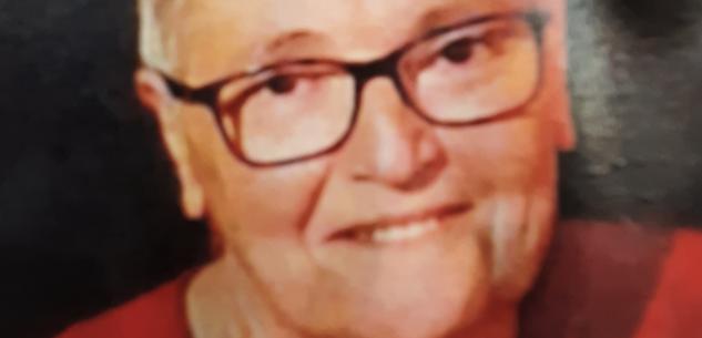 La Guida - Boves, è mancata Ida Maristella Dutto