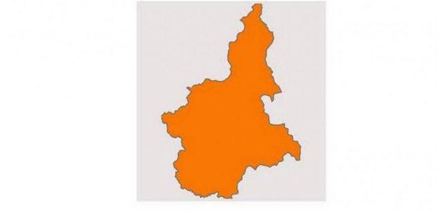 La Guida - Granda in arancione da sabato 17 aprile