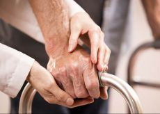 La Guida - Priorità alle badanti nella vaccinazione anti Covid