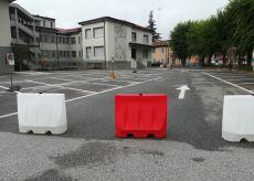 La Guida - Covid, 5 classi chiuse a Borgo San Dalmazzo