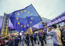 La Guida - Chi vuole un'Europa sovrana, italiani tiepidi