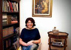 """La Guida - """"Eva e le altre"""", incontro virtuale del Coordinamento donne delle Acli"""