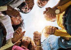 La Guida - Venerdì 5 presentazione del calendario interreligioso