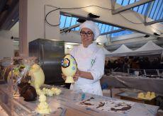 """La Guida - Sabato 6 marzo alle 15 l'inaugurazione di """"Un Borgo di cioccolato"""""""