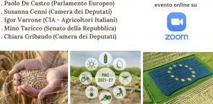 La Guida - La nuova politica agricola comune dell'Unione Europea