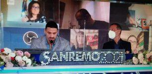 La Guida - Radio Piemonte Sound presente al Festival di Sanremo