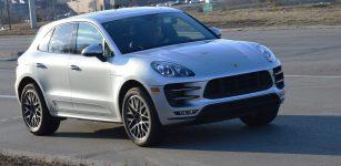 La Guida - Assegno falso e ufficio postale inesistente, truffa per la Porsche