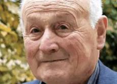 La Guida - I funerali di Giovanni Vinai, maestro di sci a Lurisia