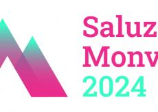 La Guida - Saluzzo Capitale della cultura, scelto il logo per la candidatura