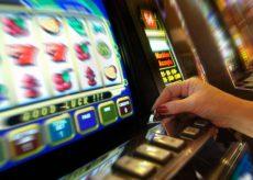 La Guida - Sul gioco d'azzardo, la Regione Piemonte non faccia passi indietro