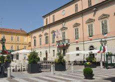 La Guida - Aumentano le zone rosse in Piemonte, già 23 Comuni