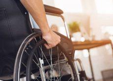 La Guida - UE, disabili in difficoltà finanziaria